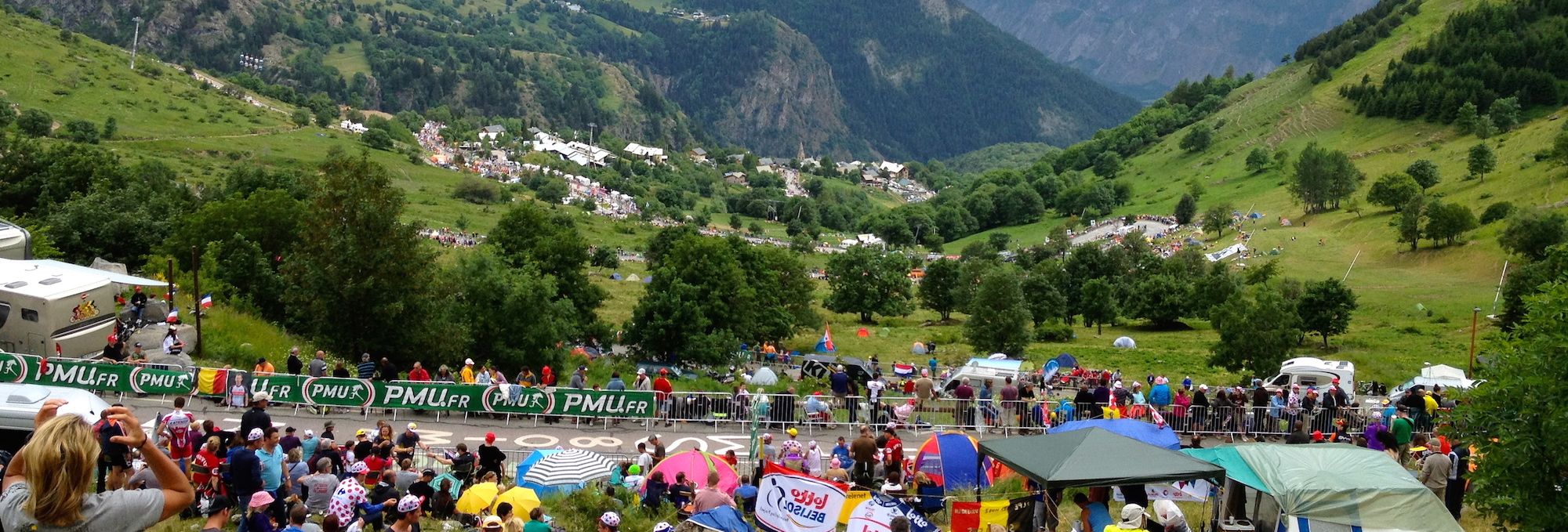 View-from-Alpe-dHuez-copy1